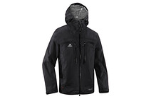 Vaude Men's Jorasses Jacket black
